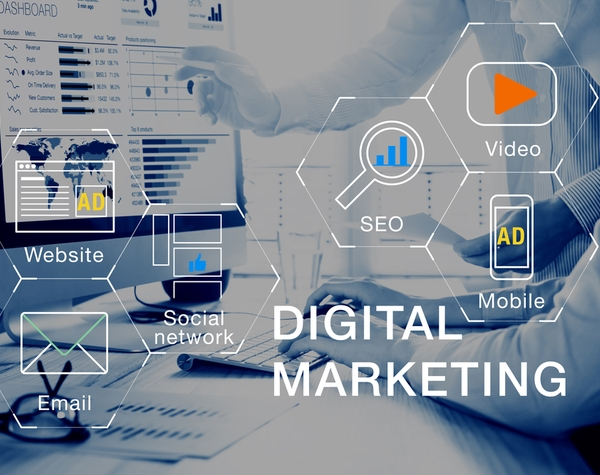 In The Eye Media - About Us - Digital Marketing Lancaster