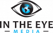 In The Eye Media Logo